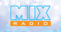 Mix Radio - On demand