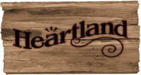 Heartland Radio - On demand