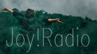Joy!Radio - Spotify Playlist