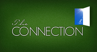 The Connection - On-demand Stream