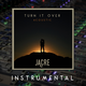 Turn It Over (Acoustic Instrumental)